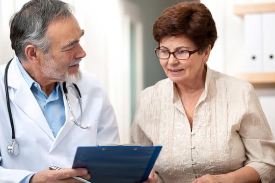 Complémentaire santé: qui va bénéficier de la complémentaire santé solidaire?