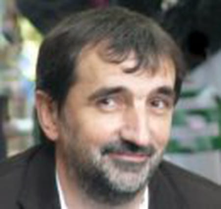 Bruno Taffaneau