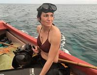 Vanuatu, la mer et le feu