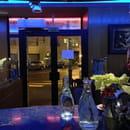 Restaurant : Saveurs d'Asie