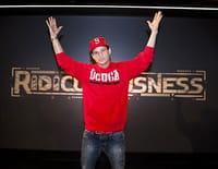 Ridiculous : Episode 30 : DJ Khaled