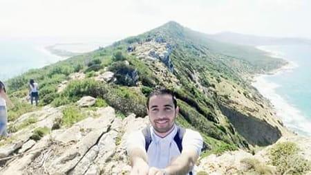 Omar Ghozzi