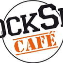Rockside Café