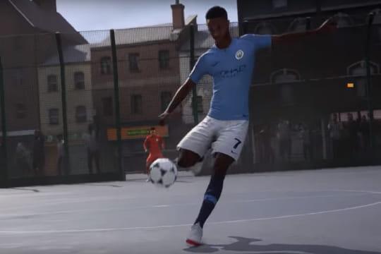 FIFA 20: date de sortie, nouveautés... A quoi faut-il s'attendre?