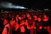 Eurockéennes2019: deux plaintes pour viol au camping du festival