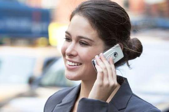 """Joe Mobile: un forfait mobile """"low cost"""" chezSFR"""