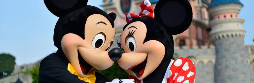 20questions que l'on se pose sur Disneyland Paris