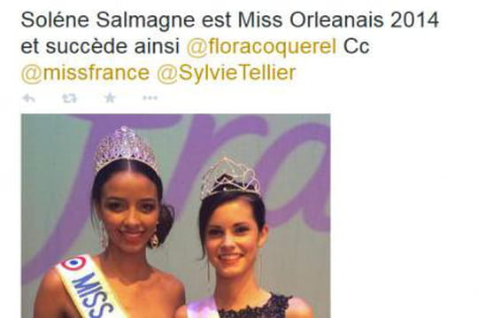 Miss France 2015 : quelle candidate est la plus jolie ? [PHOTOS]