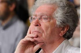 Pierre Joxe: nouvelles accusations d'agression sexuelle, ce que dit la plaignante