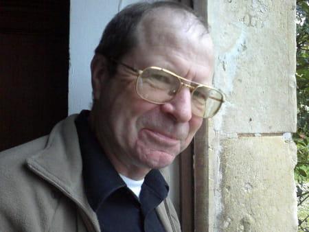 Daniel Keyaert