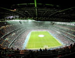 Football - Atlético Madrid (Esp) / Juventus Turin (Ita)