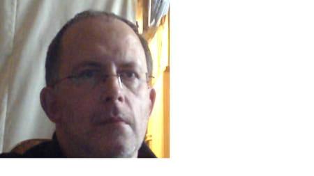 Michel Vouriot