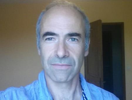 Robert Bédoret