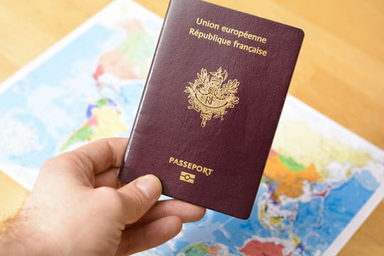 Naturalisation : les conditions