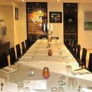 Espressamente Illy  - Restaurant - Dîner Groupe -   © RJ
