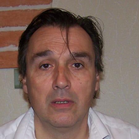 Bruno Koch
