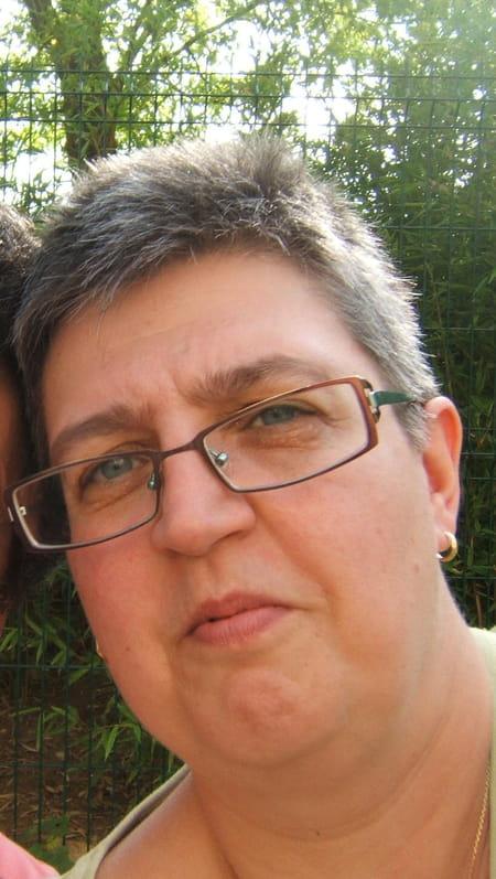 Brigitte Guillemot