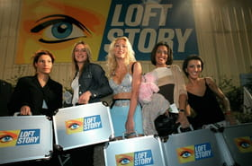 Que deviennent les candidats de Loft Story?