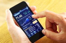Free : la location de smartphones comment ça marche, combien ça coûte?