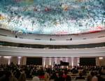 Grigory Sokolov au Palais des Nations de Genève : Schumann, Chopin