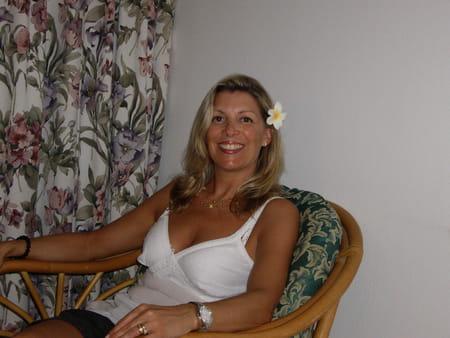 Corinne Vanoverfeld