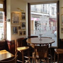 Bistrot le Gil