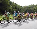 Cyclisme - Tour de Hongrie 2018