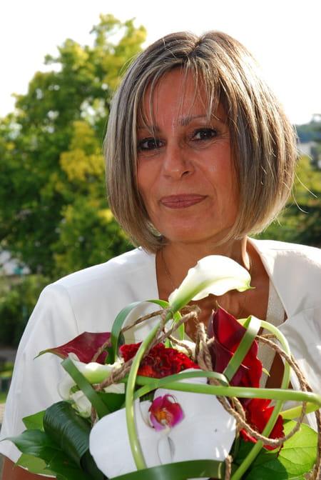 Michèle Viard