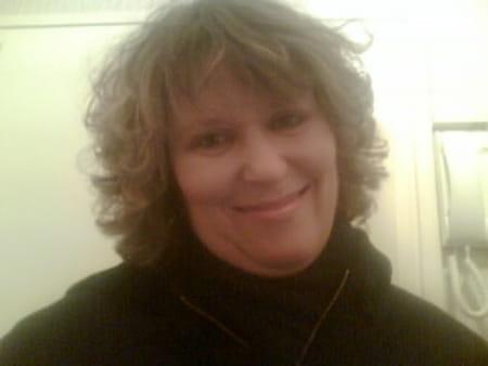 Martine Quesnel