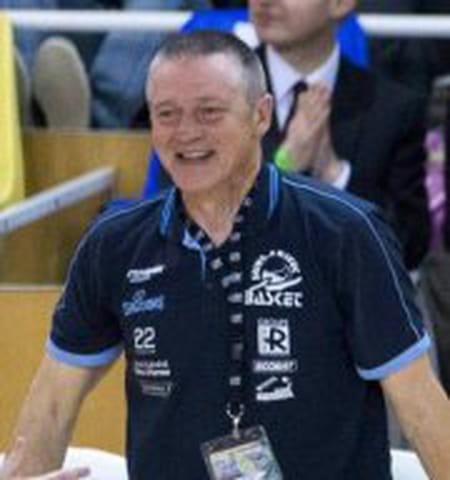 Gilbert Vayer