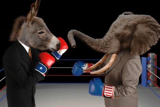 Fonctionnement de l'élection américaine: grands électeurs, décompte des voix... Comment ça marche?