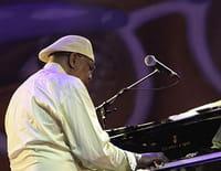 Jazz à Vienne : Chucho Valdés & The Afrocuban Allstar et Buika