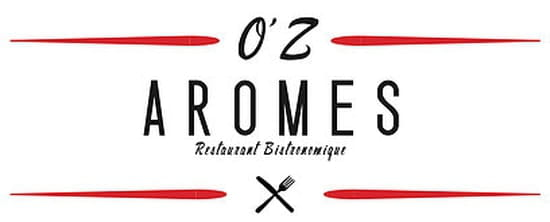 O'Zaromes