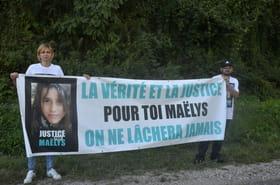 Nordahl Lelandais: pour son ex-compagne, la mort de Maëlys aurait pu être évitée