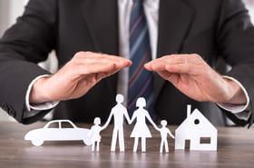 Assurance-vie: fonctionnement, conditions, plafonds