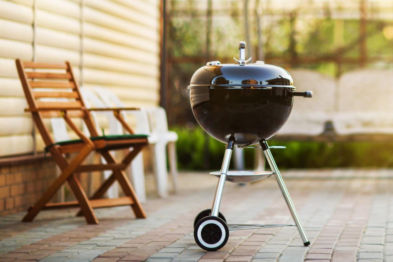 Barbecue Ou Plancha Que Choisir comment choisir un barbecue