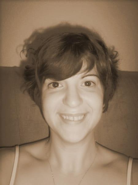 Christelle Gobert