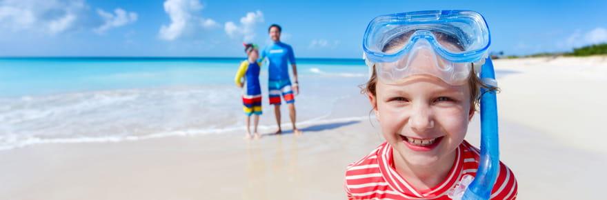 Vacances scolaires 2017-2018: derniers jours avant les vacances d'été