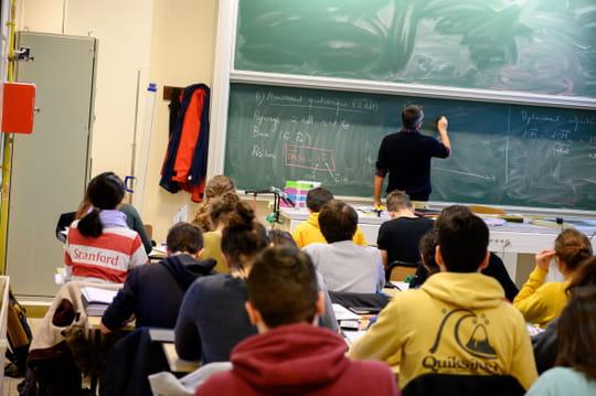 Classement des lycées 2020: le palmarès par établissement, ville et académie