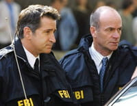 FBI : portés disparus : Préjugés