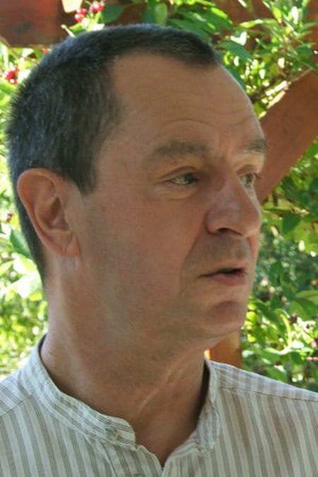 Philippe Miglioli