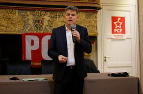 Les communistes s'enhardissent vers une candidature à la présidentielle