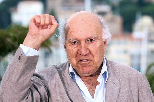 Michel Piccoli continue lecombat