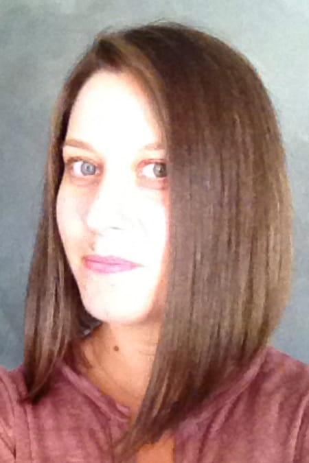 Marion Castaldi