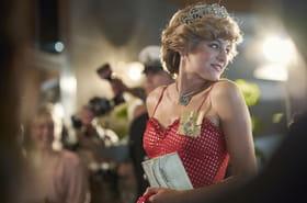 Netflix: quels films et séries voir en novembre 2020? Nouveautés et catalogue