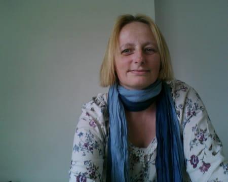 Véronique Bourgeois