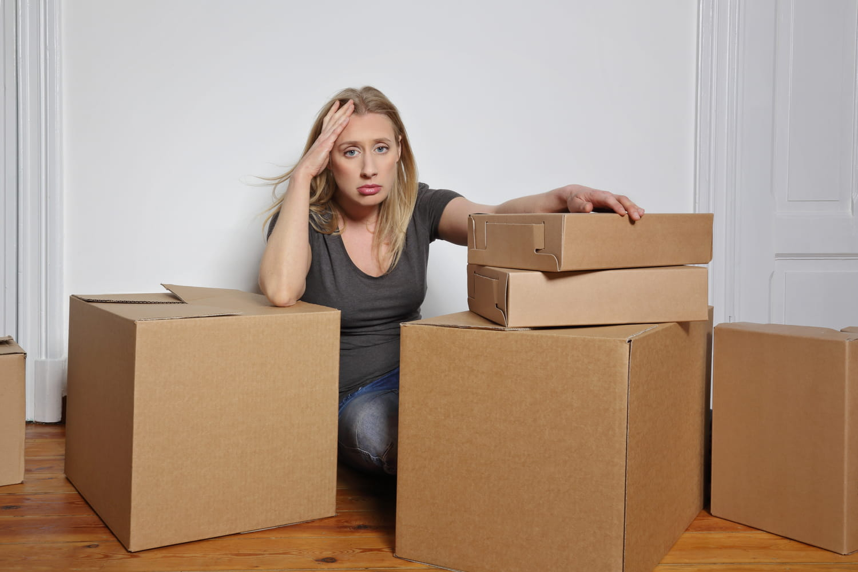Après un déménagement, comment gérer ses impôts?