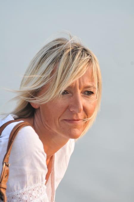 Christelle Fournet
