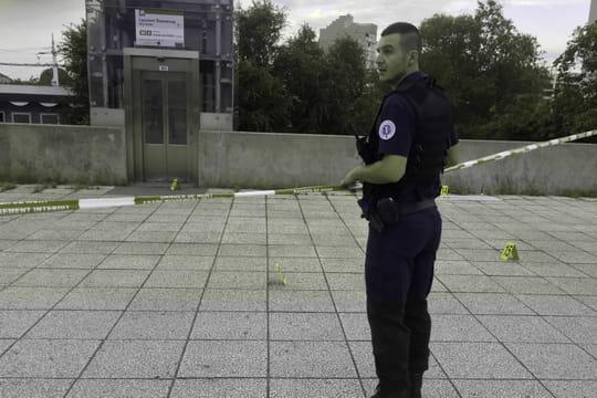 Attaque de Villeurbanne: témoignages, enquête... Les dernières infos