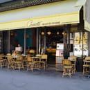 Café Charlotte